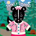Sarah Stories Book 2 Sarahs Sweater