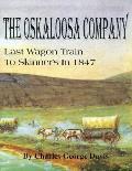 Oskaloosa Company