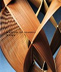 Masters of Bamboo Artistic Lineages in the Lloyd Cotsen Japanese Basket Collection