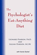 Psychologists Eat Anything Diet