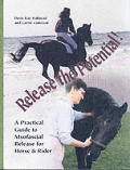 Release The Potential A Practical Guide To M