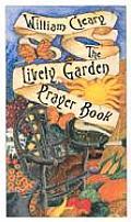 Lively Garden Prayer Book Prayers Of B