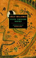 Lolly Willowes Or The Loving Huntsman