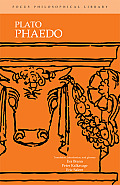 Platos Phaedo