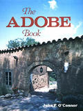 Adobe Book