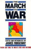 March to War