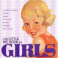 Little Big Book For Girls