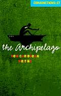 Archipelago New Writing from & about the Caribbean