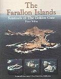 Farallon Islands Sentinels Of The Golden