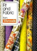 Fit & Fabric From Threads Magazine