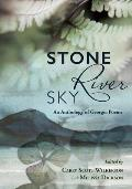 Stone, River, Sky: An Anthology of Georgia Poems