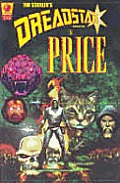 Price Dreadstar 02