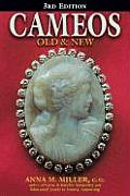 Cameos Old & New 3rd Edition