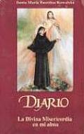 Diario: La Divina Misericordia en Mi Alma = Diary