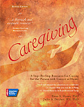 American Cancer Societys Caregiving