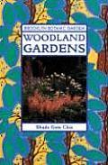 Woodland Gardens Shade Gets Chic