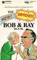 New Improved Bob & Ray Book