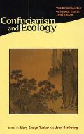 Confucianism & Ecology The Interrelati