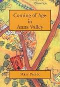 Coming of Age in Anna Valley
