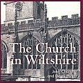 The Church in Wiltshire