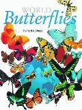 World Butterflies