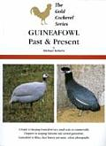 Guineafowl Past & Present