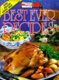 AWW Best Ever Recipes