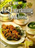 AWW Easy Entertaining Cookbook
