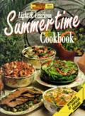 AWW Light & Luscious Summertime Cookbook