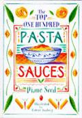 Top 100 Pasta Sauces