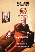 Why Freud Was Wrong