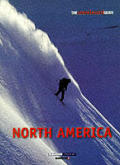 Snowboard Guide North America