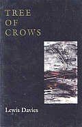 Tree Of Crows