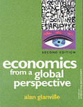 Economics From a Global Perspective (2ND 03 Edition)