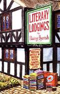 Literary Lodgings Historic Hotels Britai