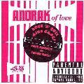 Anorak of Love