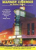 Warner Cinemas