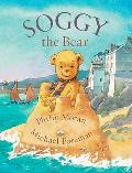 Soggy the Bear