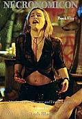 Necronomicon 5 The Journal of Horror & Erotic Cinema