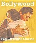 Bollywood Popular Indian Cinema