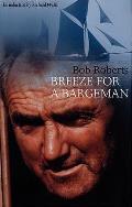 Breeze for a Bargeman