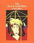 Black Marchesa