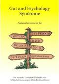 Gut & Psychology Syndrome