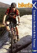Southern Scotland and the 7stanes: Bikefax - Selected Mountain Bike Rides