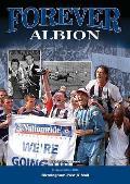 Forever Albion