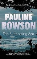 Suffocating Sea: the Third in the Di Horton Crime Series