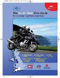 South West Bike Guide