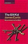 The Gilt Kid