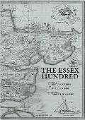 Essex Hundred: Essex History in 100 Poems