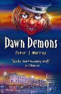 Dawn Demons